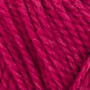 DOUCELAINE Coloris 10081 Garance