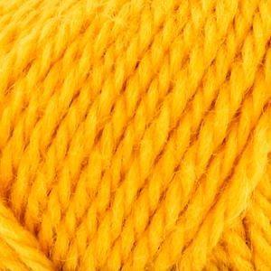 DOUCELAINE Coloris 10082 Solaire