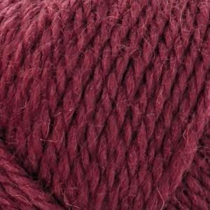 DOUCELAINE Coloris 10084 Liane