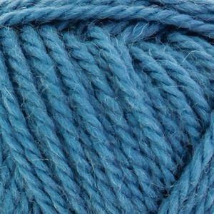 DOUCELAINE Coloris 10085 Morgan