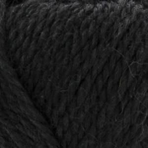 DOUCELAINE Coloris 10089 Noir