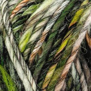 ARLEQUIN Coloris 10181 Savane