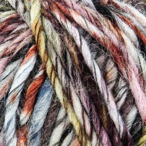 ARLEQUIN Coloris 10182 Antique
