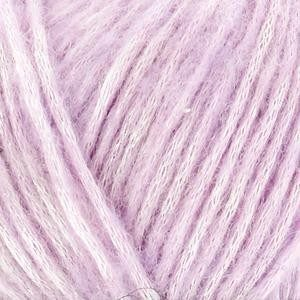 COCOONING Coloris 10252 Parme