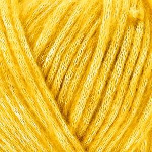 COCOONING Coloris 10253 Poussin