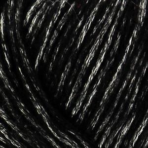 COCOONING Coloris 10257 Noir
