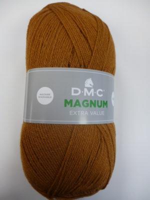 MAGNUM de D.M.C N°762 Coloris Cuivre
