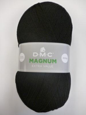 MAGNUM de D.M.C N°965 Coloris Noir