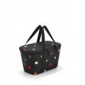 Coolerbag XS « Dots » Reisenthel
