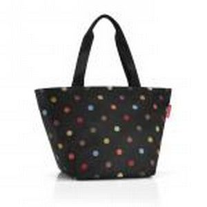 Shopper M « dots » Reisenthel