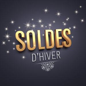 Les Nouvelles SOLDES Phildar et Plassard sont arrivées !!!!