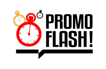 VENTE-FLASH !!!! MOINS 10% sur tout le site sans minimum d'achat jusqu'à Lundi 14 Octobre Minuit.