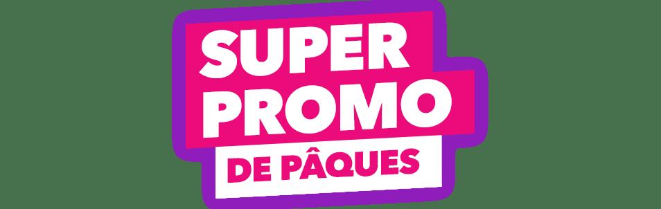 DERNIER JOUR pour en Profiter PROMO Weekend de Pâques. MOINS 20% sur tout le Site !!!