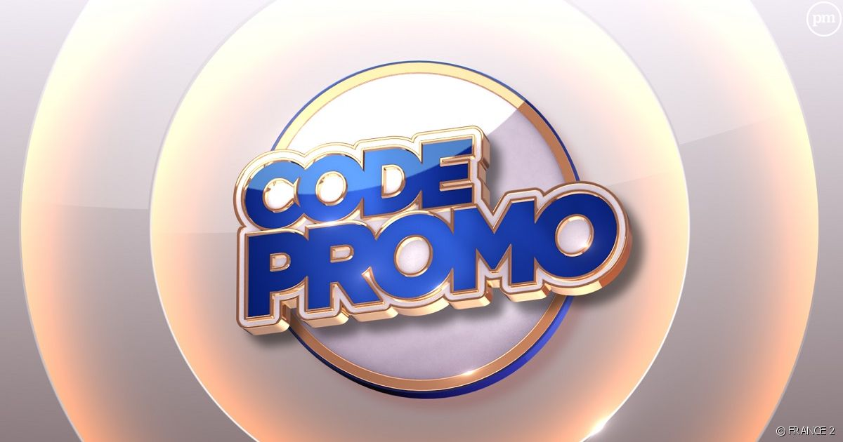 DERNIER JOUR: Moins 15% sur tous les Fils Plassard avec le Code Promo «VSD» dès 50€ d'achats !!