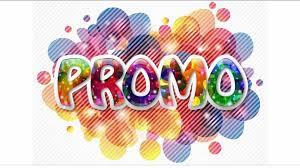 Il reste 6 Heures pour en profiter !!!! PROMO SPÉCIALE Les 5 et 6 Juin 2019. MOINS 15% Ouvrez Vite !!!!!