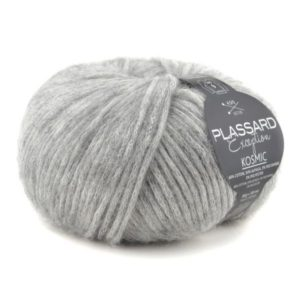 KOSMIC de PLASSARD « Exception » Coloris N°11