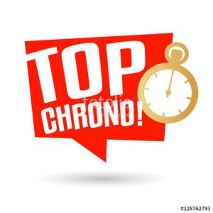 TOP CHRONO pour la PROMO jusqu'à Minuit: MOINS 10% sur tout le site sans minimum d'achat en Ajoutant le Code Promo «MIAOU» à votre Commande !!!