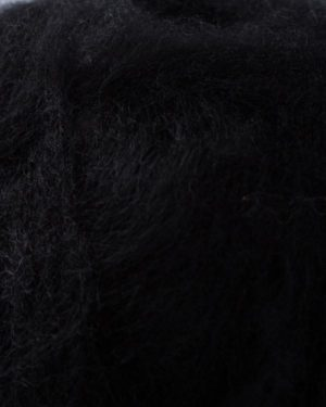 Phil Light coloris Noir