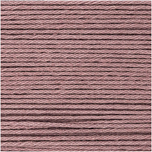 RICORUMI de Rico Design N°72 Lavande Nouveau Coloris 2019/20