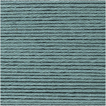 RICORUMI de Rico Design N°74 Aqua Nouveau Coloris 2019/20