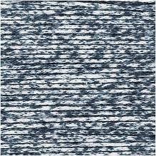 RICORUMI SPRAY de Rico Design N°05 Bleu Pétrole Nouveauté 2019/20