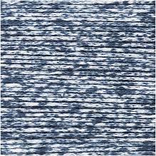 RICORUMI SPRAY de Rico Design N°06 Bleu Nouveauté 2019/20