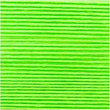 RICORUMI Néon de Rico Design N°03 Vert Nouveau Coloris 2019/20