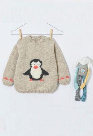 Yarn 3 coloris Corail