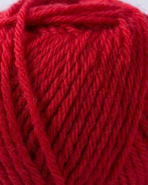 Partner 3.5 coloris Rouge