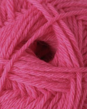 Partner 3.5 coloris Pink