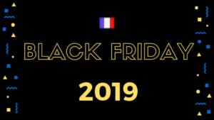 BLACK-WEEK Reste 4 HEURES à MOINS 25% sur tous les Fils à Tricoter PHILDAR !!!