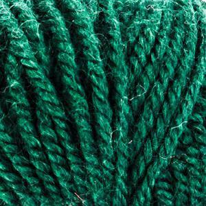Sport coloris 10236 Mélèze