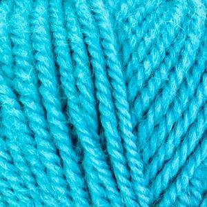 Sport coloris 10237 Ara