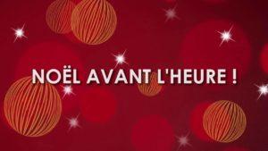 Read more about the article Dernières Heures pour Profiter de NOËL avant Noël !!! Moins 10% sur tout le site.
