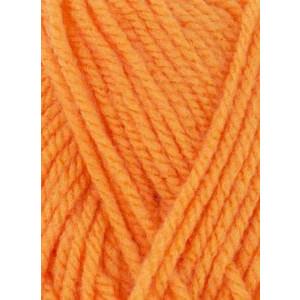 BARISIENNE 7 Coloris 10243 Souci