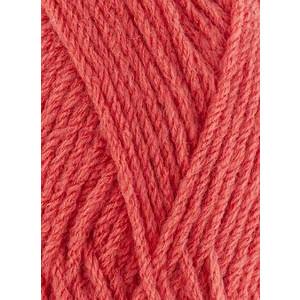 Magic + coloris 10447 Coraline