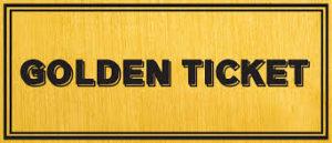 Ticket de Participation pour Gagner ce superbe Pull «Fait-Main»