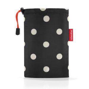 Mini Maxi Poncho «mixed dots» Reisenthel