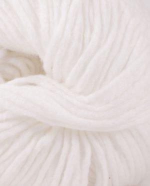PHIL PIMA coloris Blanc – Printemps-Été 2020