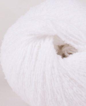 PHIL BABY DOLL coloris Blanc