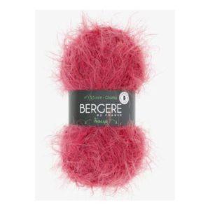 HOUP de Bergère de France Coloris F10407 Roselin