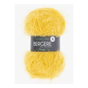 HOUP de Bergère de France Coloris F10436 Paruline