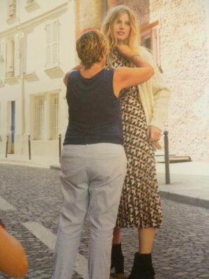 Mag. N°34 «Univers Gilet» de Bergère de France pour Adultes