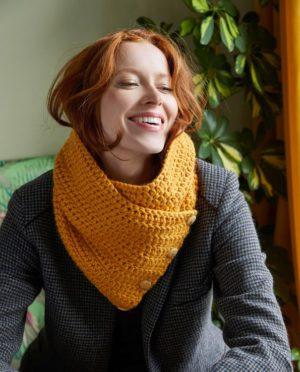 Phildar N°866  «Mes Premiers Pas au Crochet»