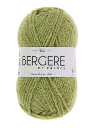 BARISIENNE 7 de BdF 10295 Algue Blanc Coloris 2020/21