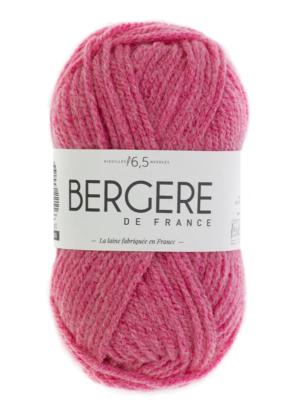 BARISIENNE 7 de BdF 10296 Azalée Blanc Coloris 2020/21