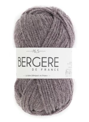 BARISIENNE 7 de BdF 10298 Lilas Blanc Coloris 2020/21