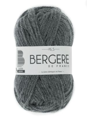 BARISIENNE 7 de BdF 10297 Mouette Blanc Coloris 2020/21