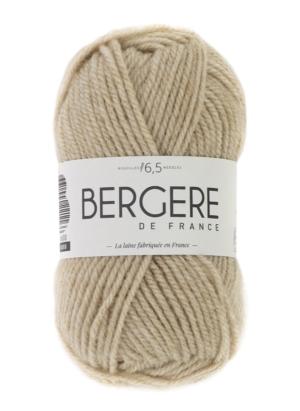 BARISIENNE 7 de BdF 10291 Sable Blanc Coloris 2020/21