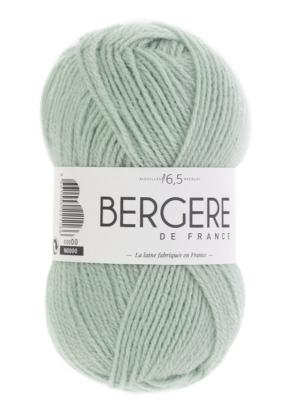 Barisienne de Bergère de France coloris 10273 Bambou